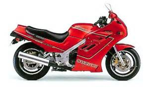 1991 gsxr 1100 specs submited images