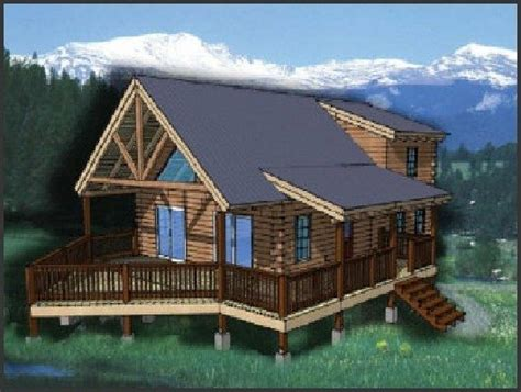 new log cabin kits missouri new home plans design new log cabin kits missouri new home plans design