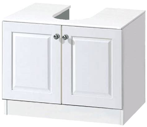 pedestal sink storage cabinet white wash basin unit washroom bathroom sink storage