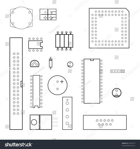 circuits resistors and capacitors ws circuits resistors capacitors ws 28 images voltage and current calculations rc and l r time