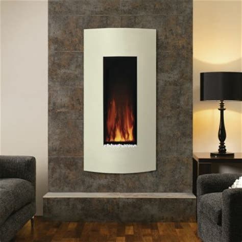 electric fires glasgow scotland fireplace world glasgow