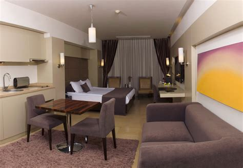 tr room myhotel izmir