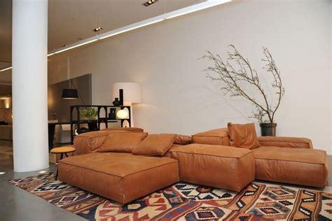 living divani soft 1000 images about living divani on armchairs