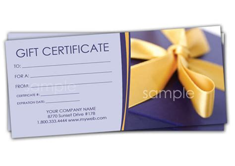 free gift certificate template for mac driverlayer