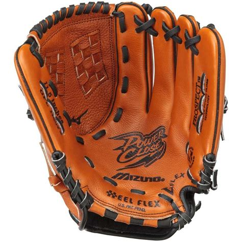 Smartband Y2 Leather Colourful Display mizuno prospect leather gpl1150y2 11 50 quot youth utility glove tan hit a