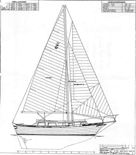 moana boat drawing about the boat seabird is for sale sailing seabird