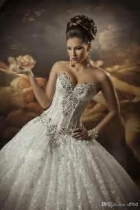 corset wedding dress 17 best ideas about corset wedding dresses on sweetheart style wedding dresses