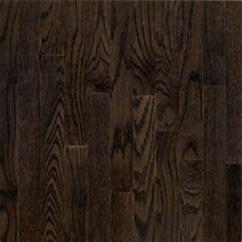 bruce dundee strip red oak espresso 3 4 quot x 2 1 4 quot