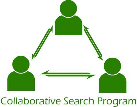 Search Programs Uspto Collaborative Pilot Search Program Greyb