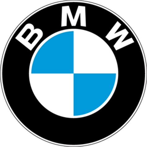 logo bmw vector bmw logo vectors free