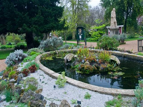 Chelsea Garden by Chelsea Physic Garden 123