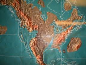 Future United States Map by Future Earth Maps Pictures To Pin On Pinterest Pinsdaddy