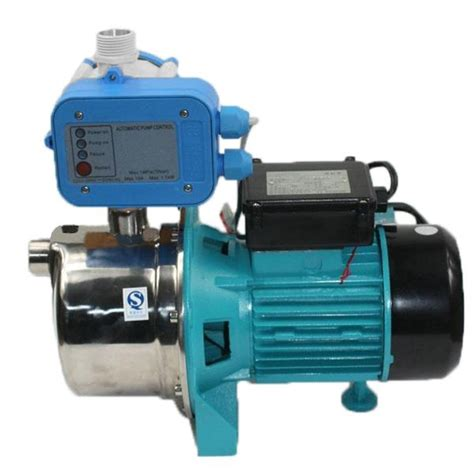Timer Digital Cyprus Diskon best high quality automatic water pressure controller