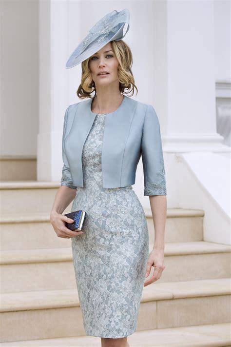 hochzeitskleid brautmutter elegantes cocktailkleid f 252 r die brautmutter von john
