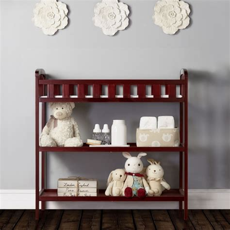 emily changing table dream