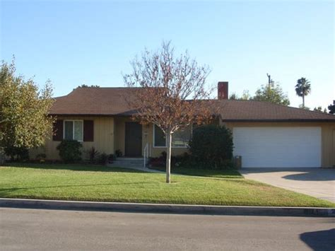 2134 mesita ave west covina ca 91791 is recently sold 2134 mesita ave west covina ca 91791 zillow