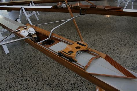 single scull rowing boats for sale australia single scull racing shell 432 pages