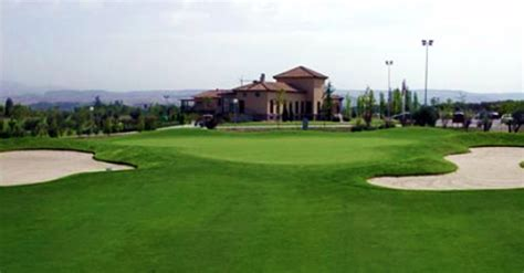augusta help desk augusta calatayud golf course prices rates