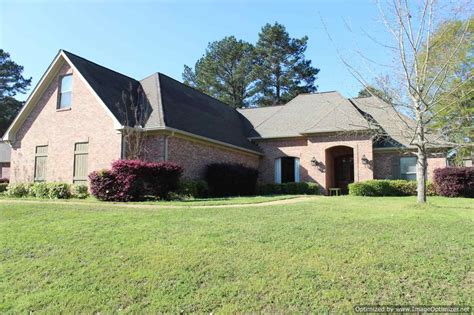 1 county ms home for sale 4 corner properties