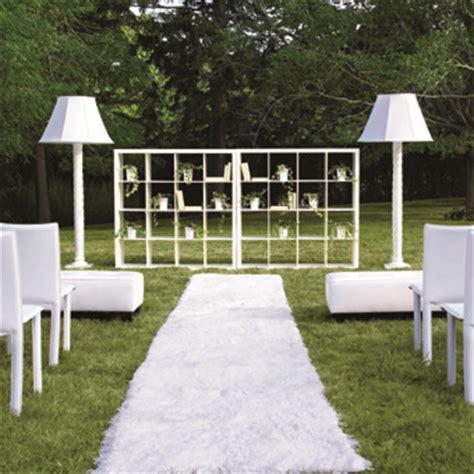 Garden Wedding Altar Ideas Wedding Arch Arbor Ideas Pretty Weddingbee