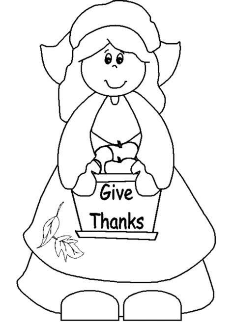 Give Thanks Coloring Pages give thanks coloring pages coloring home