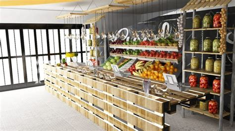 Juice Bar Design Ideas by Juice Bar Design Ideas The Daily West