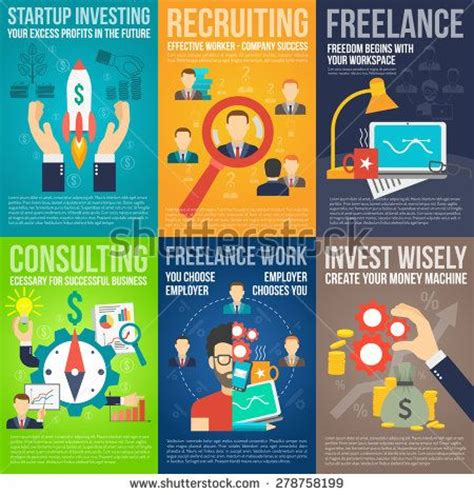 42 best images about recruitment posters on pinterest