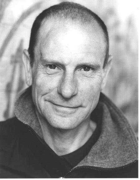 Pictures & Photos of Philip Martin Brown - IMDb