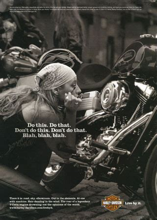 Kaos Harley Davidson Eat My Dust preventable mistakes and what we can learn from others