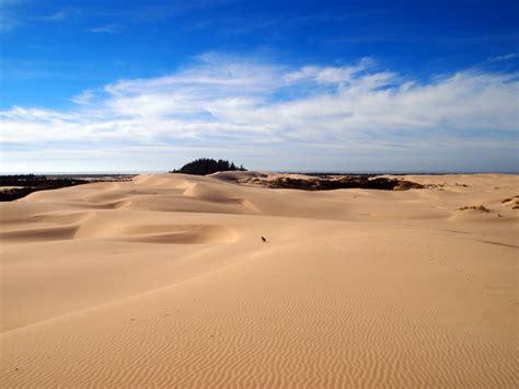 hiking the dunes watsonswander
