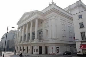 royal london house insurance royal opera house cleaners win london living wage pay battle london news london