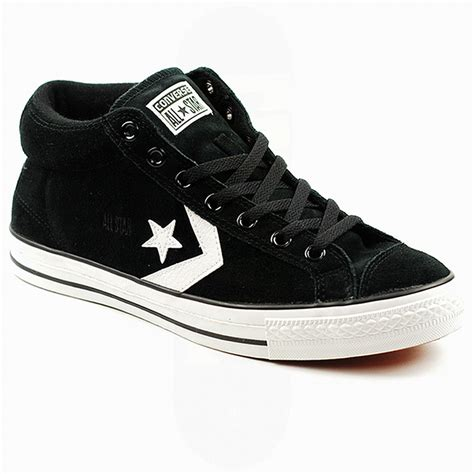 black and white bedroom ls converse player converse player ev ox black and