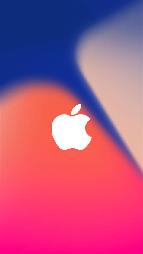 apple event  iphone wallpaper idrop news