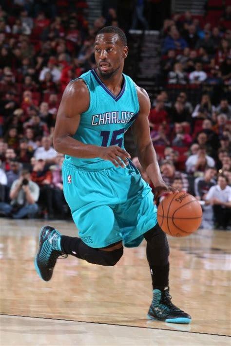 kemba walker basketball shoes armour clutchfit drive kemba walker weartesters