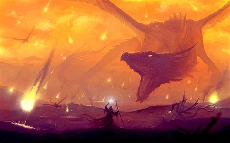 dragon backgrounds   pixelstalknet