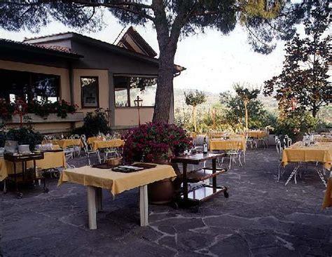Centanni Bagno A Ripoli by Residence Ristorante Golf Club Centanni Bewertungen