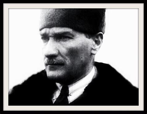 ottomane leder 1000 images about atat 220 rk leader of turkish military