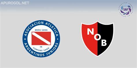 ver videos en vivo de enanitas te niendo argentinos vs newells links para ver el partido en vivo