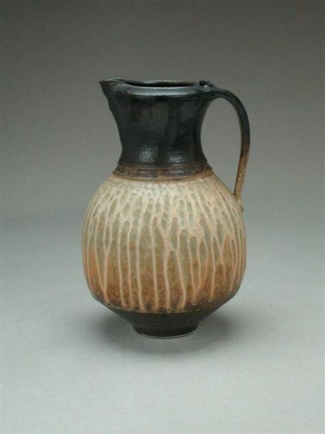 quirky gravy boat 42 best images about pottery pitchers on pinterest