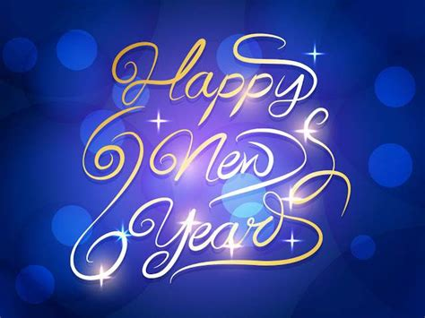 new year greetings wiki happy new year greetings 2019 new year 2019 greetings card