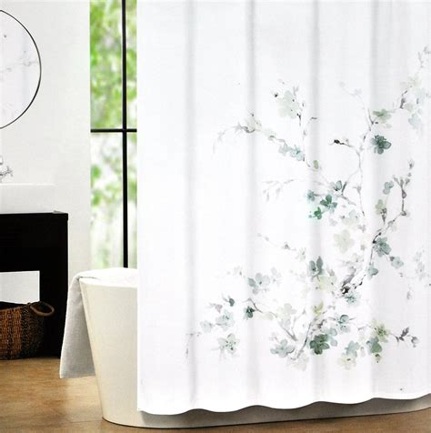 shower curtains with writing shower curtains with writing shower ideas