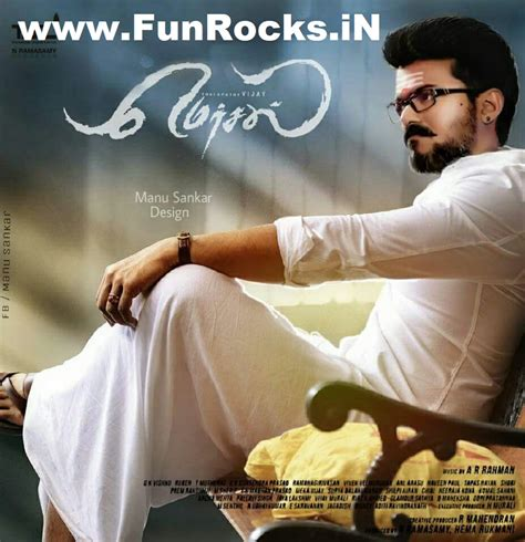 download mp3 from mersal movie mersal songs 1080p mp3 download free wallpapers