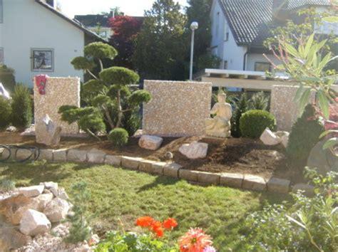 Wie Lege Ich Einen Garten An by Joachim Gass Garten Und Landschaftsbau Japan Garten