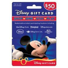 Who Sells Disney Gift Cards - 1000 ideas about sell gift cards on pinterest discount gift cards gift card