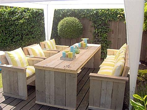 patio interior pequeño decoracion patio interior decoracion rboles para decorar tu patio
