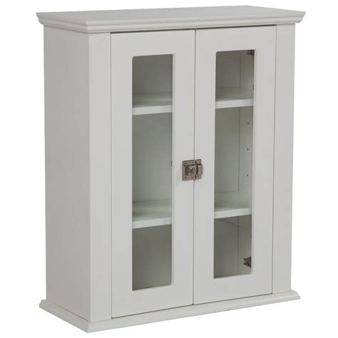 Home Depot Bathroom Cabinets Storage Home Decorators Collection Lort 22 1 4 In W X 26 3 5 In H X 9 1 2 In D The Toilet
