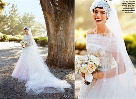 Los famosos se casan de rosa / THE FAMOUS ARE MARRYING IN