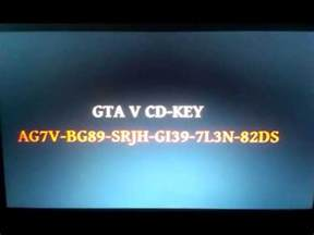 cd key for nba 2k14 pc no survey