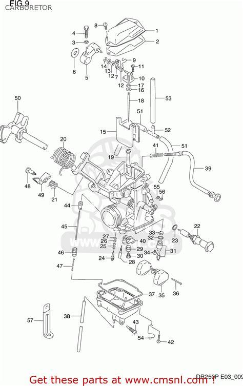 1981 yamaha xt 250 wiring diagram 33 wiring diagram