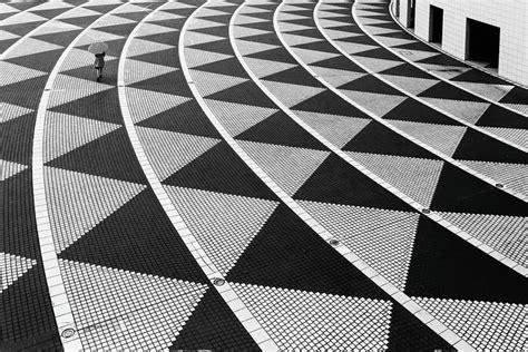 urban pattern photography hiroharu matsumoto minimalist urban photography
